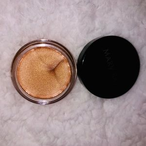 Mary Kay cream eye color